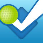 Foursquare APIのvenue searchを使って周辺のランドマークを取得