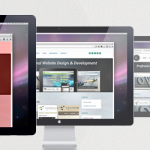 サイトのキャプチャをショートコードで生成してくれる「Browser Shots」