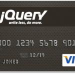 クレジットカード番号のバリデーションとカード会社を特定してくれる「jQuery Credit Card Validator」
