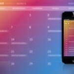 レスポンシブにも対応したカレンダーを表示する「Calendario.js」