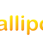 実装方法が選べるツールチップ用プラグイン「Smallipop」