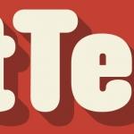 親要素の大きさに合わせてテキストをリサイズ「FitText」