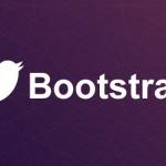 Bootstrap Modal + 拡張機能が実装できるプラグイン