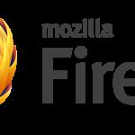 Firefoxアドオンにマルウェア(アドウェア)Superfish搭載開始~