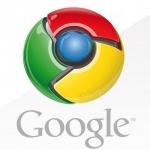 ChromeのCookieデータの場所と覗く方法