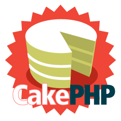 n__cakePHP13