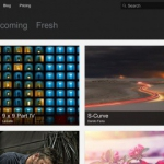 写真共有サービス「500px」がクリエイティブ・コモンズ ライセンス付与開始