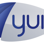 「Online YUI Compressor」でJSやCSSファイルを圧縮