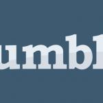 Tumblrの投稿をウィジェットに表示できる「Tumblr Widget」