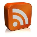 RSS/Atomフィード カスタマイズ