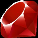 Ruby 2.1.x ソースからコンパイルインストール