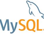 MySQL インストール