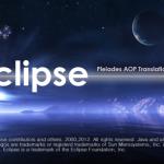 UMLモデリング用Eclipseプラグイン「AmaterasUML」