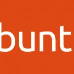 Ruby 2.xをUbuntuにインストール